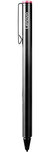 Lenovo GX80K32884 20g Schwarz Eingabestift - Eingabestifte (20 g, 9,5 mm, 140,6 mm)