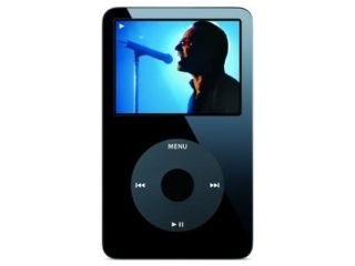 apple-ipod-classic-30-gb-negro