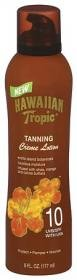hawaiian-tropic-tanning-creme-lotion-spf-10-6-oz-by-hawaiian-tropic
