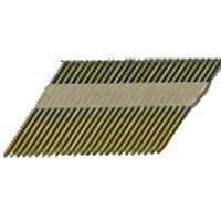 Hot Tools 3 Zoll (NATIONAL NAIL 601172 2K 3-Inch Hot Dip Frame Nail by National Nail)