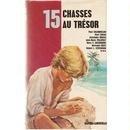 15 Chasses Au Trésor