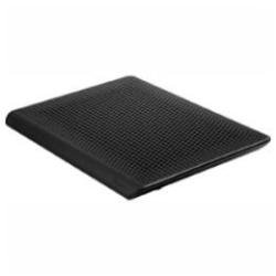 TARGUS Laptop Chill Mat USB heat protection -