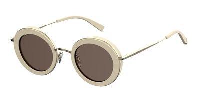 max-mara-sonnenbrille-mm-eileen-10a-ir-46