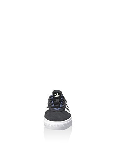 adidas Adi-Ease, Chaussures Homme Gris