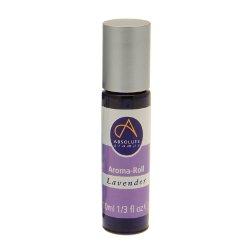 absolute-aromas-aroma-roll-lavender-1unit-x-1