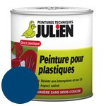 peinture-plastique-ocean-05-l-julien-687519