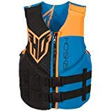 HO Sports 2019 Junior Pursuit Neo Ski Wakeboard Wakesurf Vest Jacket