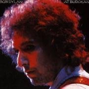 At Budokan (Live) (Double LP) [VINYL]