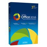 SoftMaker Office Home and Business 2016 for Windows (PC) Test