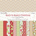 dovecraft-back-to-basics-christmas-modern-12-x-12-paper-pack