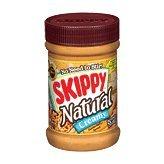 skippy-natural-creamy-peanut-butter-spread-425g