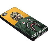 a-bathing-ape-jacket-for-iphone-case-iphone-5-5s-black