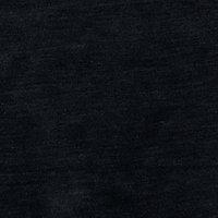 Cold-Snap-Merino-Long-Sleeve-Tee-Midweight-210-GSM-100-Merino-Wool