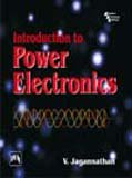 Introduction to Power Electronics
