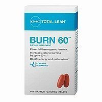 gnc-burn-60-60-tablets-1-pack-by-sallyashop