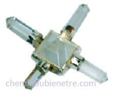activateur-denergie-cristal-de-roche