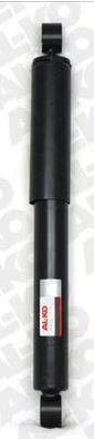 Preisvergleich Produktbild Stoßdämpfer ALKO Hinten Gas 64000443