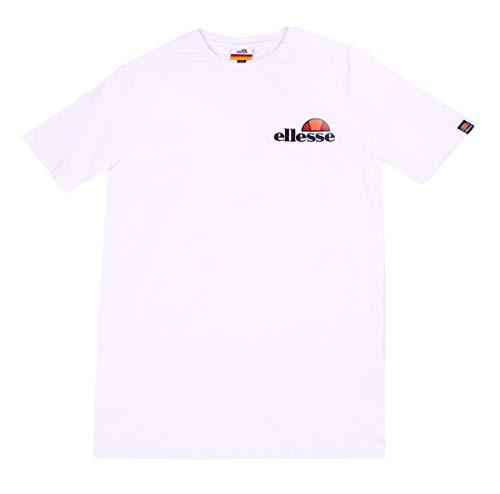 89f241bf5 Italia shirts for men the best Amazon price in SaveMoney.es
