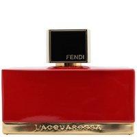 fendi-lacquarossa-eau-de-parfum-spray-75ml