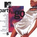 MTV Party to Go Vol. 5 by Dr. Dre -