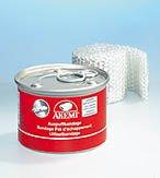 akemi-80010-kit-de-reparation-pour-tuyau-dechappement