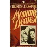 mommie-dearest-thirtieth-anniversary-edition-by-christina-crawford-2008-taschenbuch