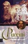 Puccini (Ma Non Troppograndes Compositores)