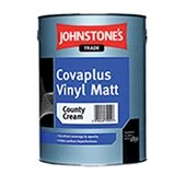 johnstones-trade-25-litre-covaplus-vinyl-matt-brilliant-white