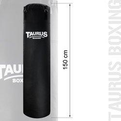 Taurus Boxing Boxsack 150