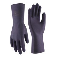 floca-ta-3l-676a13-neoprene-gloves-with-latex-interior