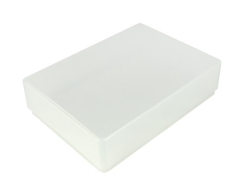 clear-a5-plastic-storage-box-holds-500-sheets-of-a5-paper-or-cards-l216xw154xh55mm