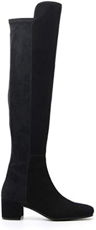 PITTARELLO 1988 - Stivali Stivali Stivali - Stivali Donna - Nero | Per tua scelta  | Uomo/Donne Scarpa  bd9311