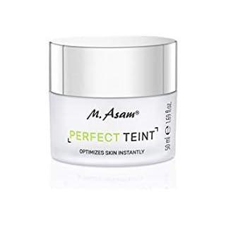 M.Asam Vino Gold Perfect Teint  - 50ml