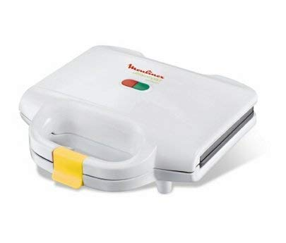 ULTRACOMPACT SANDWICH TOASTER