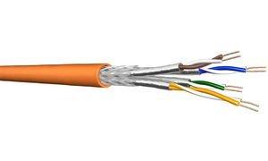 draka-cable-de-brassage-uc900-ss27-cat-7-s-ftp-pimf-gris-100m-enroule