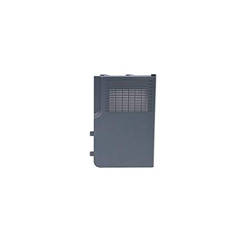 Formatter Cover (Ersatzteil: HP Inc. Formatter Cover P4014, RC2-5757-000CN)