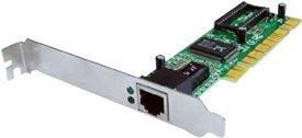 Frontech JIL-0703 PCI Lan Card