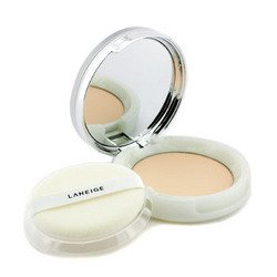 laneige-water-supreme-finishing-pact-spf25-no-1-light-beige-15g-05oz