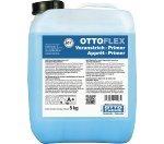 ottoflex-voranstrich-10kg-3801100
