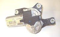 Valeo 579701 Wischermotor