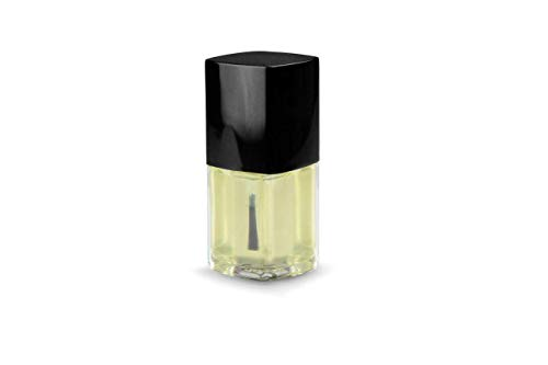 Pointe - Blender - 15 ML