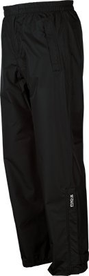 PRO-X elements Damen Regenhose MAJOLA von Pro-X Elements bei Outdoor Shop