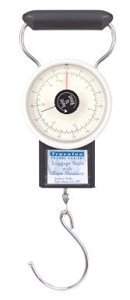 luggage-scale-pkg-of-3-by-travelon