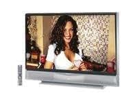 """JVC HD-56 ZR 7 U TV Rétroprojecteur 56 """" (142 cm) 720 pixels 50 Hz"""