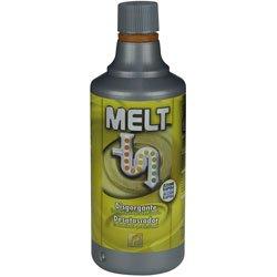 deboucheur-rapide-melt-acide-sul750ml