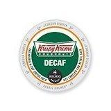 96-k-cups-of-krispy-kreme-decafblend-coffee-by-kuerig