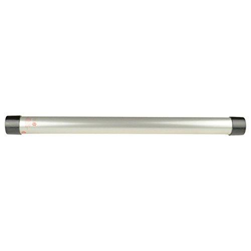 itc-eingearbeitete-81tl27-s-686-cm-saulentisch-bein
