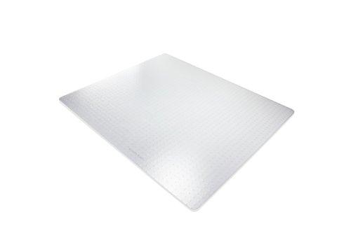 Preisvergleich Produktbild Rollsafe für kurzflorige Teppiche- Der extreme-Bodenschutz - 17 Größen und Formen zur Auswahl