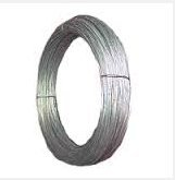 line-wire-in-coils-fencing-security-fencing-yard-or-garden-fence-premium-galvanised-wire-4mm-x-52-mt
