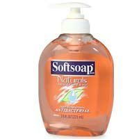 softsoaptm-antibacterial-liquid-soap-75-oz-pump-by-softsoap